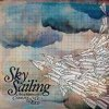 Sky Sailing - A Little Opera Goes A Long Way